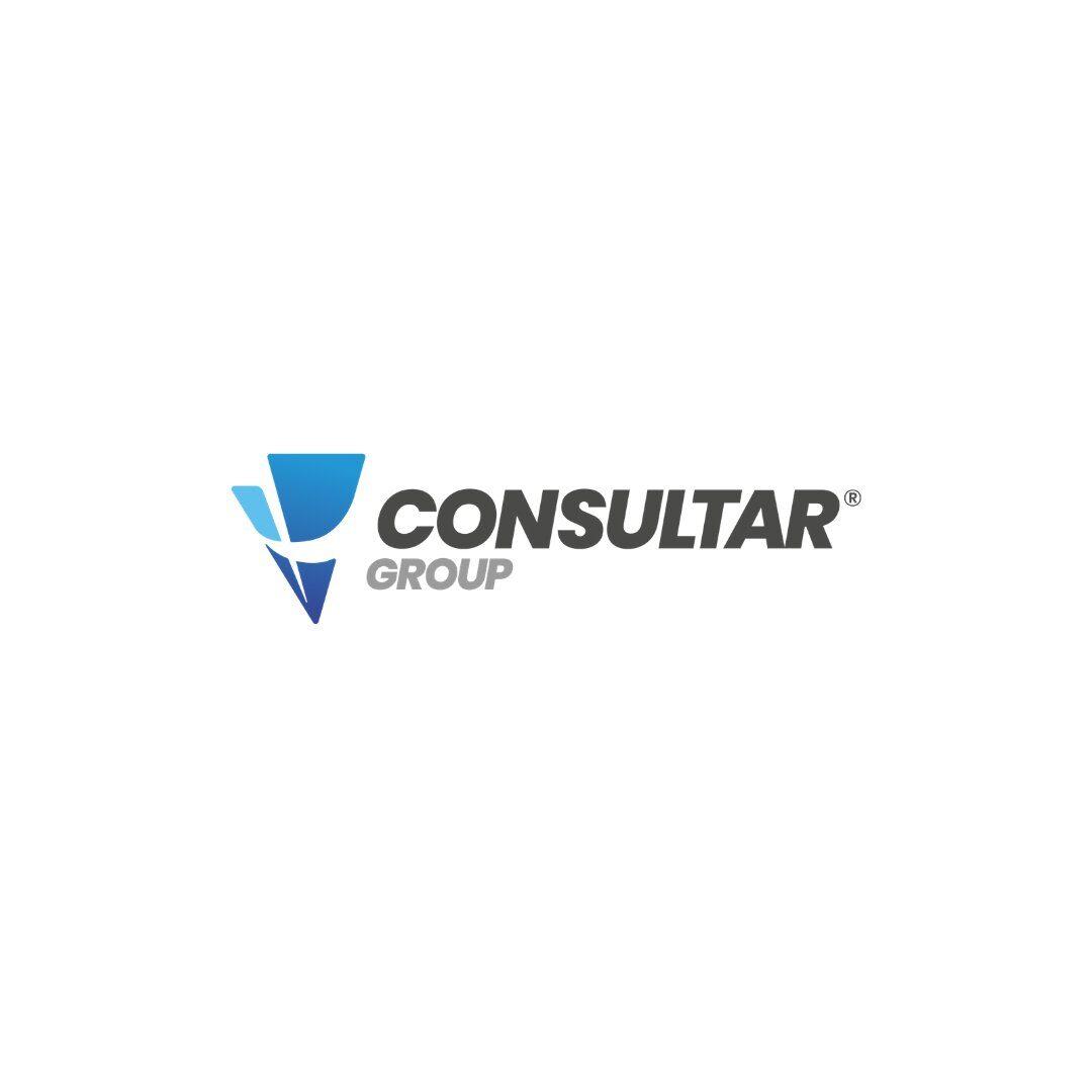 Consultar Group SRL